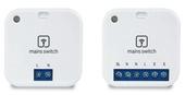 Mains Switch RF Pump Overrun Switch MAINSSWITCH01