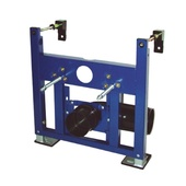 Abacus Easiplan Low Height Fixing Frame (EPWC-20-0005)