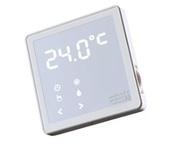 ESI 5 Series WiFi Programmable Room Thermostat ESRTP5WIFI