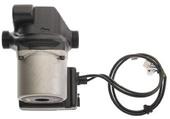 Worcester 87172043500 Pump