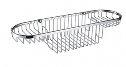 Bristan Complementary Wire Basket COMP BASK01 C