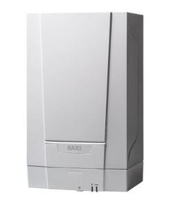 Baxi 625 Heat Only Boiler 7712022