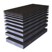 Abacus Elements 20mm Wide Mini Board EMBO-20-2505