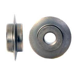 Nerrad Copper Tube Cutter Spare Wheel NT453015
