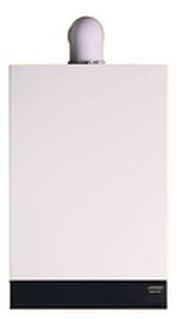 Potterton Gold 18HE System Boiler Pack (Inc Flue)