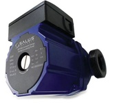 Salus 6M Central Heating Pump MP200A
