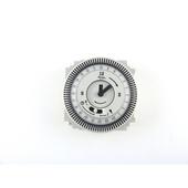 Alpha Time clock 6.1000201-Clearance
