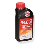 Adey Magnaclean MC3 System Cleaner