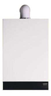 Potterton Gold 24HE System Boiler Pack (Inc Flue)