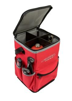 Nerrad Mini Utility Bag (NT7100)