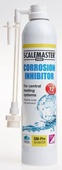 Scalemaster Pro Corrosion Inhibitor 300ml(2 only)
