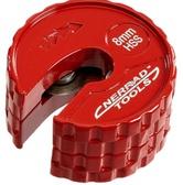 Nerrad Pro Slice Copper Tube Cutter 8mm NT2008PS