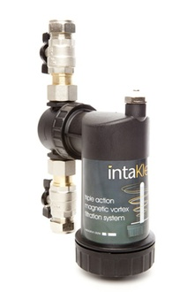 Interpart Intaklean Magnetic Filter (INP0199)