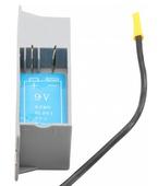 Valor 5122420 Spark Generator