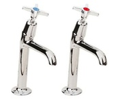 Performa Taps & Accessories