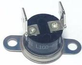 Alpha 1.012067 100DEG Thermostat (CD24S/C)