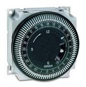 FERROLI MECHANICAL CLOCK 3980051 (CLEARANCE)