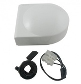 Baxi 720103001 Wired Outdoor Sensor