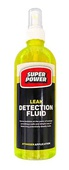 Super Power 500ml Atomiser Leak Detection Fluid PGPLDF/S500