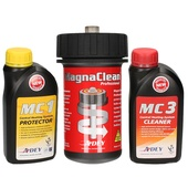 Adey Magnaclean Installer Pack