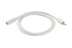 Honeywell Lyric W1 1.2M Leak Detector Cable (W1AS)