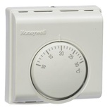 Honeywell T6360B 1028 Room Thermostat