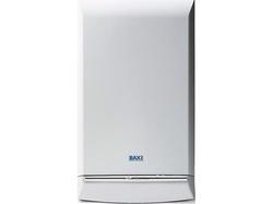 Baxi Platinum ERP 40kW Combi Boiler (7219452)