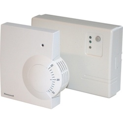 Honeywell Y6630D1007 Wireless Room Thermostat