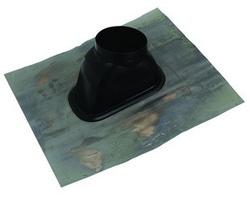 Vokera Flat Roof Flashing (532)