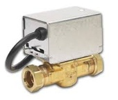 Honeywell V4043H1056 22mm 2 Port Zone Valve