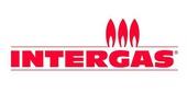 Intergas Boiler Spares