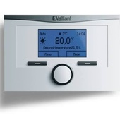 Vaillant VRT350F Wireless Programmable Stat (0020124482)