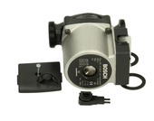 Worcester 87161431050 Pump UPS15/60