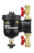 Fernox TF1 Compact Magnetic Filter (62131)