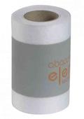 Abacus Elements 10 Metre Waterproof Joint Tape ATWR-TM05-1010