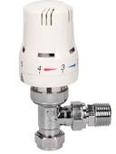 Kartell Ktherm 15mm TRV Angled TRVSA