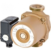 Circulating Pumps SE60B Secondary Hot Water Pump (4178917)