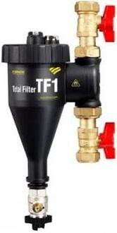 Fernox Total Filter TF1 22mm (59256)