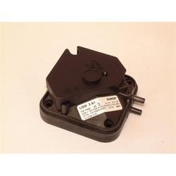 Ariston Eurocombi SX20M & SX20MFF Boiler Air Pressure Switch 573579