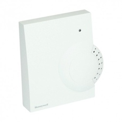 Honeywell HCF82 Wireless Room Sensor