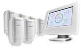 Honeywell Evohome Essentials Pack ATP926G3001