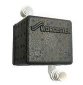 Worcester CondenseSure Condense Siphon (7716192746)