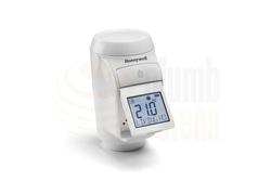 Honeywell HR92UK Evohome Radiator Controller