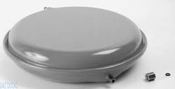BAXI EXPANSION VESSEL 235883 (CLEARANCE 1 LEFT-CHAFF)