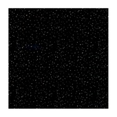 Abacus Essentials Black Diamond Gloss Wide Panel ATWP-2410-7BDC