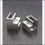 Vessini X Series 90 Degree Jointing Clamp (VEGX-82-0310)