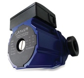 Salus Heating Pumps