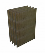 Abacus Elements 100mm Mini Board (EMBO-05-5503)
