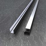 Abacus Vessini X Series - 1200mm V-Fix Channel - VEGC-80-0135