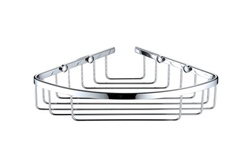 Bristan Complementary Wire Basket COMP BASK04 C